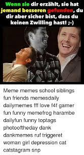 Gta 4 Memes - 25 best memes about gta 4 memes gta 4 memes