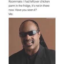 Stevie Wonder Memes - memebase stevie wonder all your memes in our base funny memes