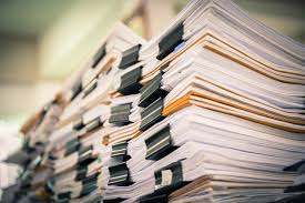 how to choose the right document management for you u2013 intellinetics