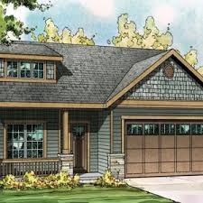 mission style home plans scotts bluff prairie style two home image with astonishing