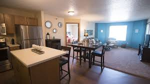 Home Design Jamestown Nd The Meadows Apartments In Jamestown North Dakota 58401 Iret
