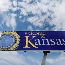 Kansas natural attractions images Top 10 places to visit in kansas usa today jpg
