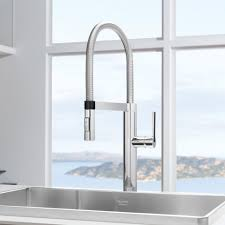 premier kitchen faucet kitchen 2018 kitchen color kohler widespread kitchen faucet