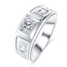 wedding rings online best priced engagement rings tags affordable wedding rings