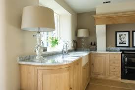 neptune kitchen furniture neptune kitchens