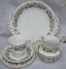 paragon tea set local classifieds buy and sell in the uk and