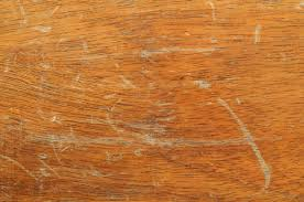 remove scratches from wood furniture a how to guide