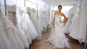 wedding dress shops in mn wedding ideas