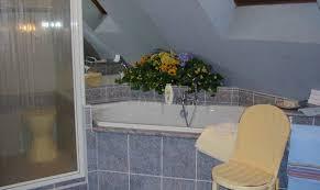 chambre d hotes loctudy villa revedemer chambre d hote loctudy arrondissement de quimper