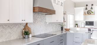 kitchen cabinet door styles white cabinet door styles finishes