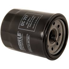 nissan pathfinder oil filter clevite mahle oc707 mahle oil filter 1980 2016 various honda