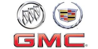 logo cadillac buick lease deals from mcgrath buick gmc cadillac