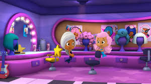 image guppy style 154 png bubble guppies wiki fandom powered