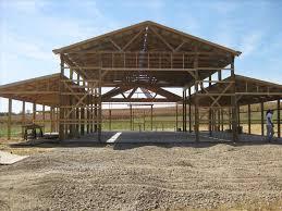 100 84 lumber pole garage kits 100 barn garage designs