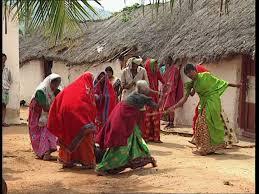 folk square india sd stock 238 525 460