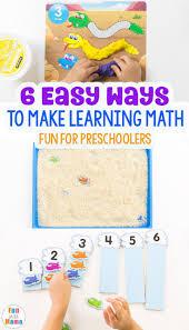 preschool thanksgiving math activities 999 best math activities images on pinterest kindergarten math