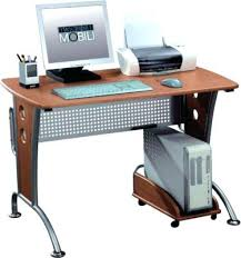 Staples Desks Computers Staples Desk Top Computers Staple Computer Desk Desk Luxury