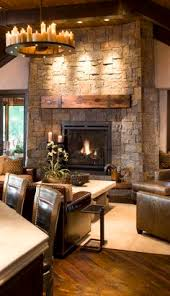 Rustic Living Room Design by Modern Interior Design And Decorating With Rustic Vibe And Shabby