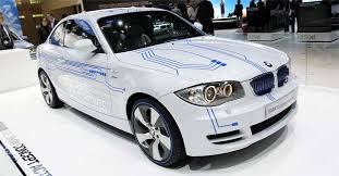 bmw electric 1 series bmw to lease 700 electric 1 series