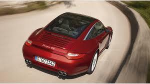 porsche 4s price porsche 911 targa 4s 2008 review by car magazine