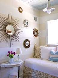 apartments adorable small home office ideas decorating and