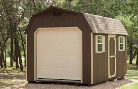 100 custom detached garage plans 100 two car detached