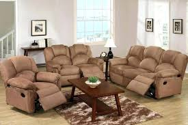 small sized sofas sale small loveseats for sale s small leather sofas for sale mcgrory info
