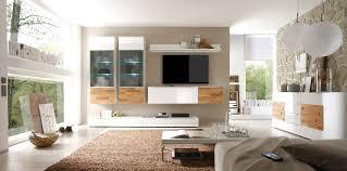 Wohnzimmer 20 Qm Einrichten Ideen Wohnzimmer Gestalten