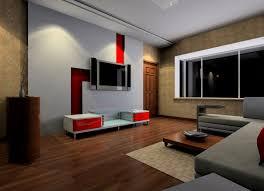 room wall stunning living room wall decor photo home decor gallery image and