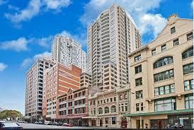 hyde park precinct building profiles ray white residential