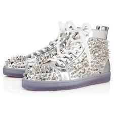 christian louboutin sneakers nl