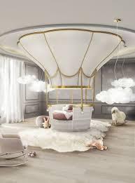 Toddler Beds John Lewis 10 Of The Best Children U0027s Beds Nursery Furniture U0026 Kids Interiors
