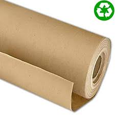 large rolls of wrapping paper wrapping paper large rolls ebay