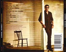 lionel richie cheese plate lionel richie tuskegee 2012 back cover 64977 jpg 508 400