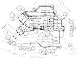 floor plan designs portfolio three