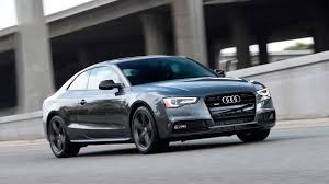 audi wagon 2015 new for 2015 audi j d power cars