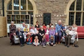 nursing home design guide uk best 25 dementia uk ideas on