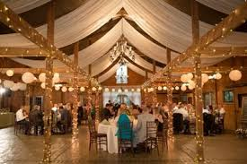 How To Do Ceiling Draping Barn Ceiling Draping Weddings Style And Decor Do It Yourself