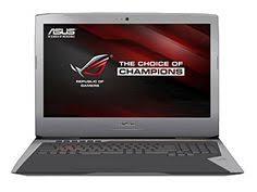 best black friday laptops deals best black friday laptop deals 2013 products great deals