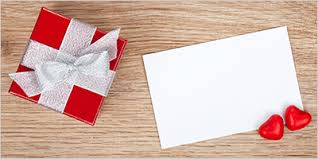 gift card boxes wholesale greeting card box greeting card boxes custom greeting card box