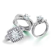 engagements rings online images Arthur 39 s jewelry bedford 39 s home for fine jewelry diamonds jpg