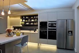 tendance peinture cuisine cuisine tendance peinture cuisine avec beige couleur tendance