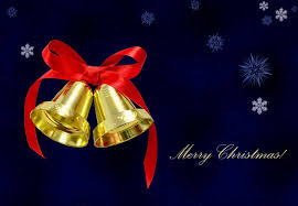 christmas bell wallpapers 2013 2013 happy xmas bells merry