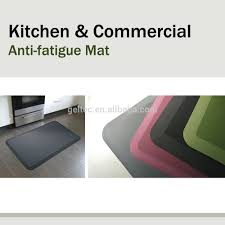Kitchen Floor Mats Kitchen Floor Mats Kitchen Floor Mats Suppliers And Manufacturers