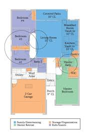 ivory home floor plans ivory home builders in okc ideal homes