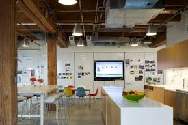 Google Office Design Philosophy What Schools Can Learn From Google Ideo And Pixar Co Design