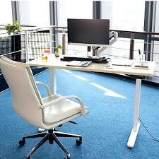 Adjustable Stand Up Desk Ikea Desk Stand Up Desk Base Electric Stand Up Desk Electric Stand Up