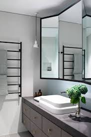 bathroom mirror ideas 50 interesting mirror ideas to consider for your home home