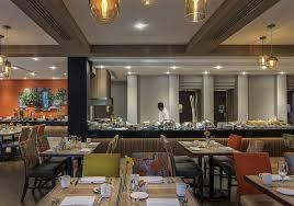consolato italiano lucerna hotel lucerna ciudad juarez ciudad juárez updated 2018 prices