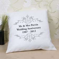 wedding anniversary gift sapphire 45th wedding anniversary gifts the gift experience